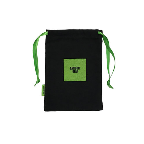 SHIELD 01 BAG