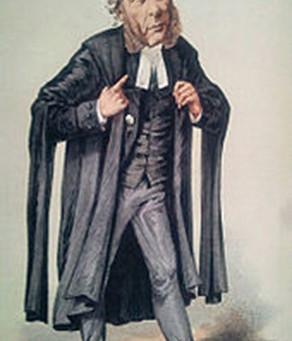 Thomas Lewin:  Historical Detective and Josephus Scholar Extraordinaire