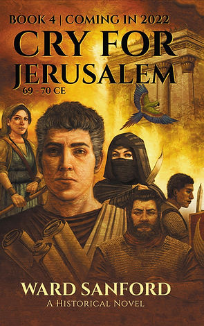 CFJ Book 4 Front Cover (2).jpg