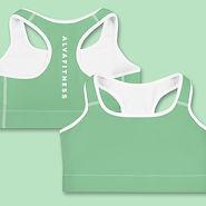 bra-mockup-green.jpg