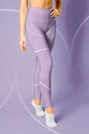 Leggings-Mockup-curved-purple.jpg