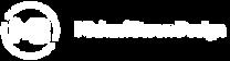 MichaelBaronDesign_logo_wordmark_white-0