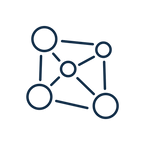 icons_blue-02.png