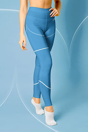 Leggings-Mockup-curved-blue.jpg