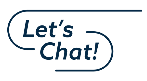 lets Chat-01.png