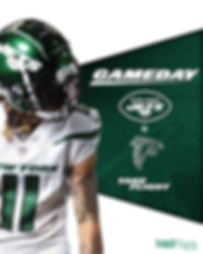 Gameday-Template-4x5.jpg