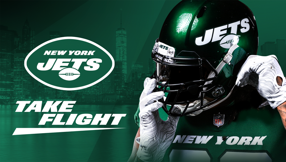 jets_01.png