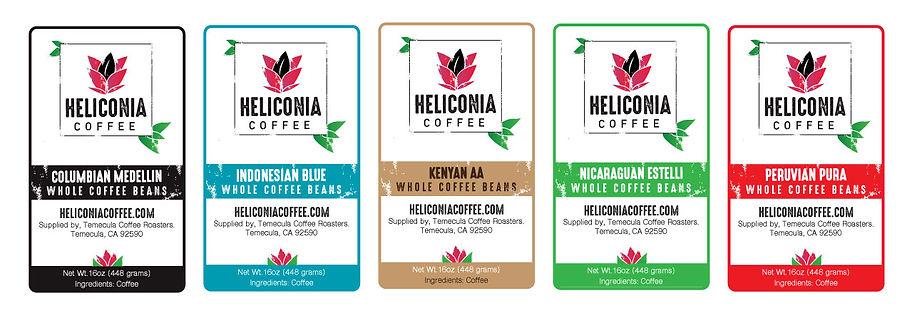 Heliconia-websiteai.jpg