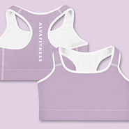 bra-mockup-purple.jpg