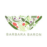 barbara-logo-1.jpg