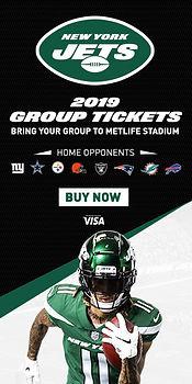 190404-Groups-Tickets-300x600.jpg