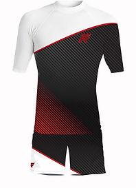 white-belt-shirt-front-combo.jpg