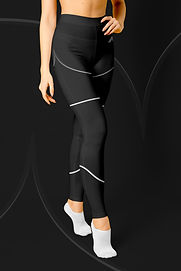 Leggings-Mockup-curved-black.jpg