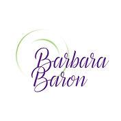 barbara-logo-3.jpg