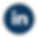 social-icons-linkedin.png