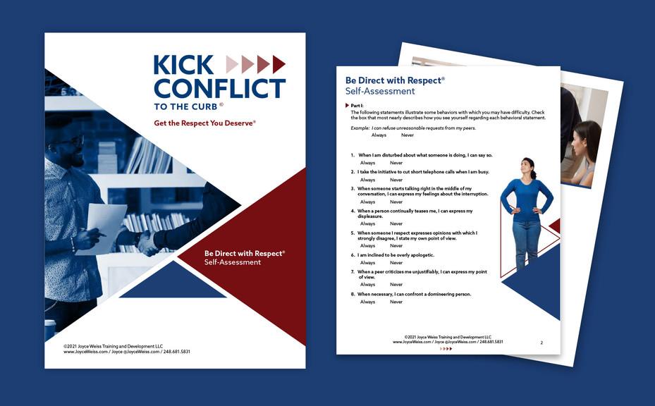 kickconflict_01.jpg