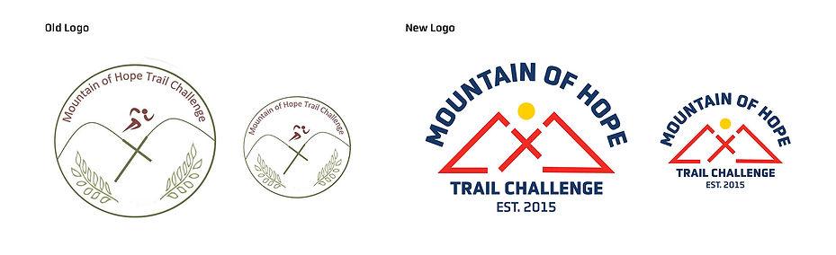 MOH_logo.jpg