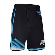 shorts_rfrontstriped.jpg