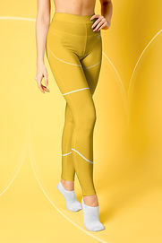 Leggings-Mockup-curved-yellow.jpg