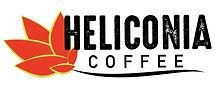 heliconia-Coffee-2.jpg