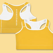 bra-mockup-yellow.jpg