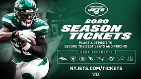 2020-Season-Tickets-1920X1080.jpg