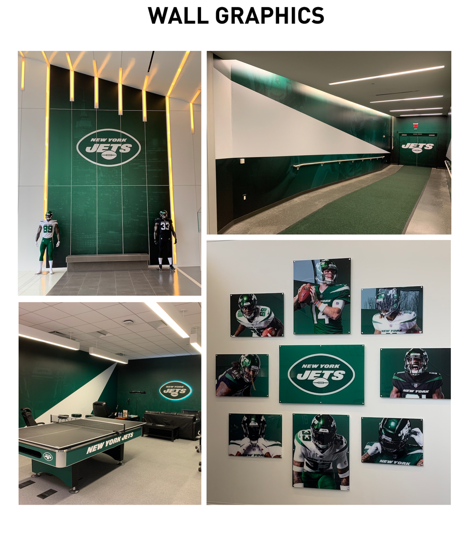 jets_06.png