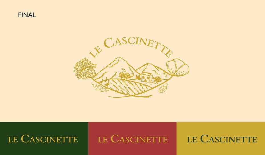 lecascinette_03.jpg