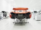 David_Ryle-McLaren_0394.jpg