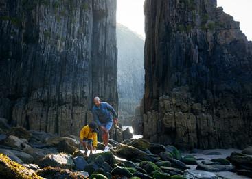 DR_Visit_Wales_007.jpg