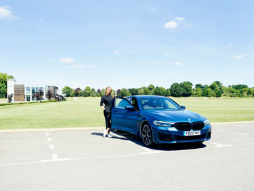 BMW_BRIDGE_DR__Laura-Woods_01_0248.jpg