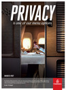 David_Ryle_Emirates-B777_PRIVACY-ALC.jpg