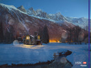 David-Ryle_HSBC_Mountains.jpg