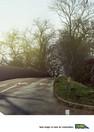 David-Ryle_DFT-Bike.jpg