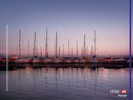 David-Ryle_HSBC_Harbour.jpg