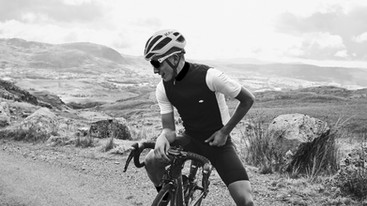 DR_Visit-Wales_Cycle_0575.jpg