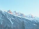 David_Ryle-Alps_001.jpg