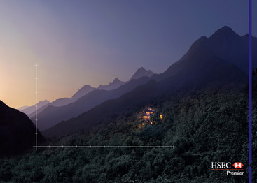 David_Ryle_HSBC_Mountain_Night.jpg