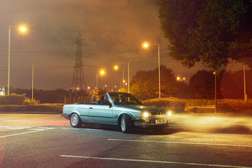 David_Ryle-BMW-2883-2.jpg