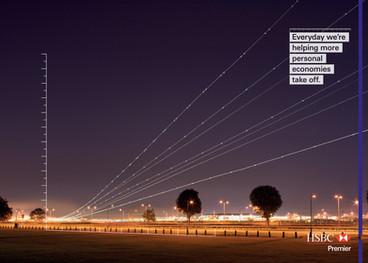 David_Ryle_HSBC_Planes.jpg