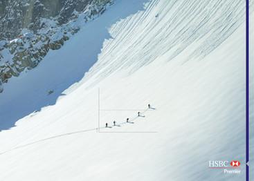 David_Ryle_HSBC_Ski_Trekkers.jpg