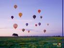 David-Ryle_HSBC_Balloons.jpg