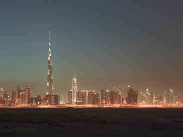 David-Ryle_Dubai_353.jpg