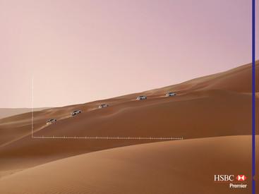 David-Ryle_HSBC_Desert.jpg