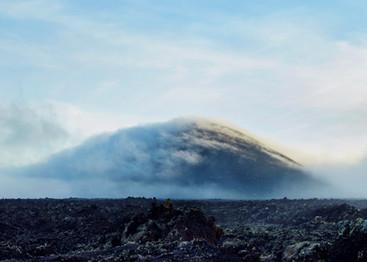 DR_Volcano_057.jpg