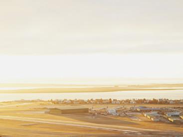 David_Ryle_Iceland-0361.jpg