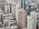 David-Ryle_New-York-0600.jpg