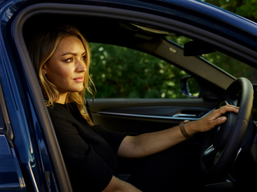 BMW_BRIDGE_DR__Laura-Woods_02_0318.jpg