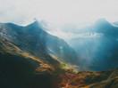 David-Ryle-Alps-374.jpg