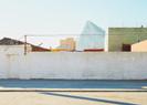 DR_Gibraltar_833.jpg